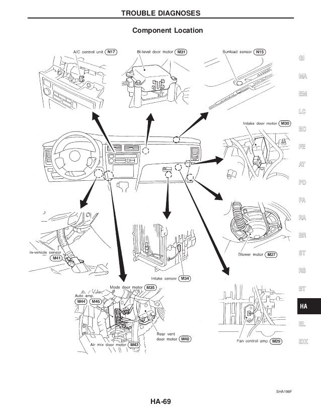 1997 q45 engine diagram wiring diagram 2001 infiniti q45 service repair manual 2003 m45 1997 q45 engine diagram asfbconference2016 Gallery
