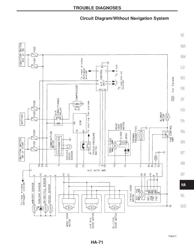 1994 infiniti g20 engine diagram pdf 1994 nissan maxima 1994 nissan pathfinder starter wiring diagram 1994 nissan pathfinder radio wiring diagram