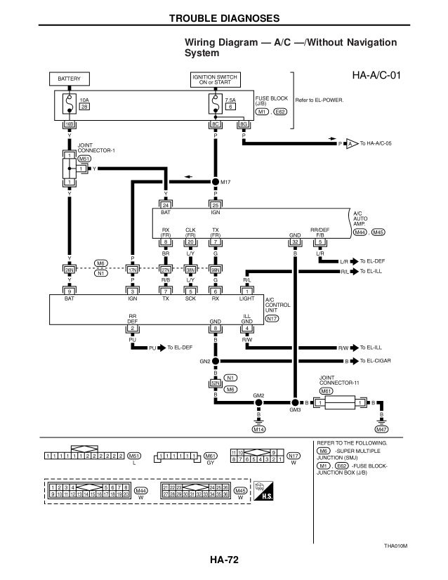 1995 infiniti j30 engine diagram