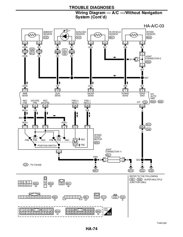 [SCHEMATICS_4CA]  Infiniti Q45 Wiring Diagram Diagram Base Website Wiring Diagram -  HUMANHEARTDIAGRAM.MARIORAPISARDI.IT | Infiniti Q45 Wiring Diagram |  | Diagram Base Website Full Edition - mariorapisardi.it