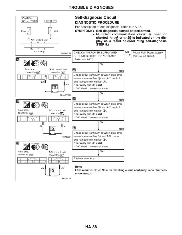 97 infiniti q45 manual
