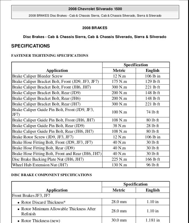 gmc 1500 owners manual open source user manual u2022 rh dramatic varieties com 2013 GMC Yukon 2012 gmc yukon slt owners manual