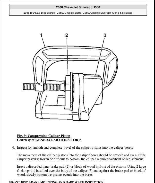 Bestseller  2000 Silverado Repair Manual Dl