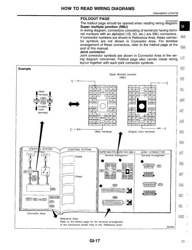 Excellent 2000 G20 Radio Wiring Diagram Basic Electronics Wiring Diagram Wiring Digital Resources Remcakbiperorg