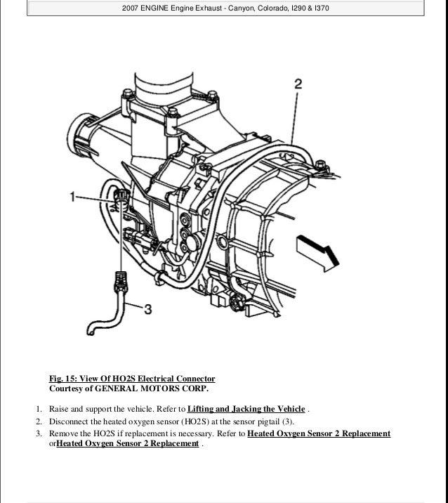 2010 gmc canyon service repair manual 2010 Dodge Ram 2500 Wiring Diagram 23