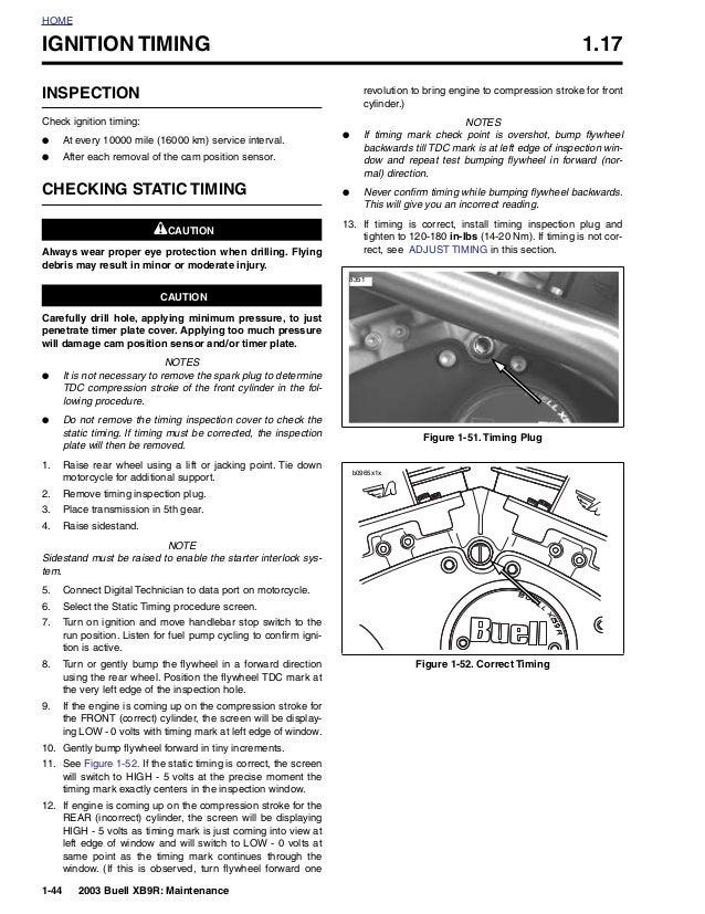 2003 BUELL FIREBOLT XB9R Service Repair Manual on tomos wiring diagram, bajaj wiring diagram, husaberg wiring diagram, harris wiring diagram, lincoln wiring diagram, garelli wiring diagram, johnson wiring diagram, packard wiring diagram, ossa wiring diagram, ajs wiring diagram, bourget wiring diagram, beta wiring diagram, cooper wiring diagram, norton wiring diagram, geo wiring diagram, case wiring diagram, saxon wiring diagram, honda wiring diagram, taylor wiring diagram, clark wiring diagram,