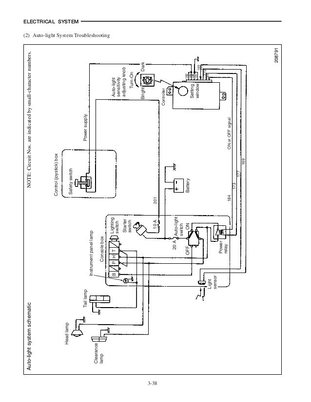 Cat Truck Wiring Diagrams Database Wiring Diagram Multiply Multiply Media Piu It