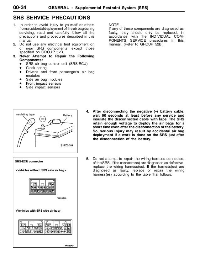 2004 MITSUBISHI MONTERO PAJERO Service Repair Manual on fall protection harness, dog harness, suspension harness, cable harness, safety harness, nakamichi harness, electrical harness, pony harness, maxi-seal harness, obd0 to obd1 conversion harness, pet harness, oxygen sensor extension harness, engine harness, battery harness, amp bypass harness, alpine stereo harness, radio harness,