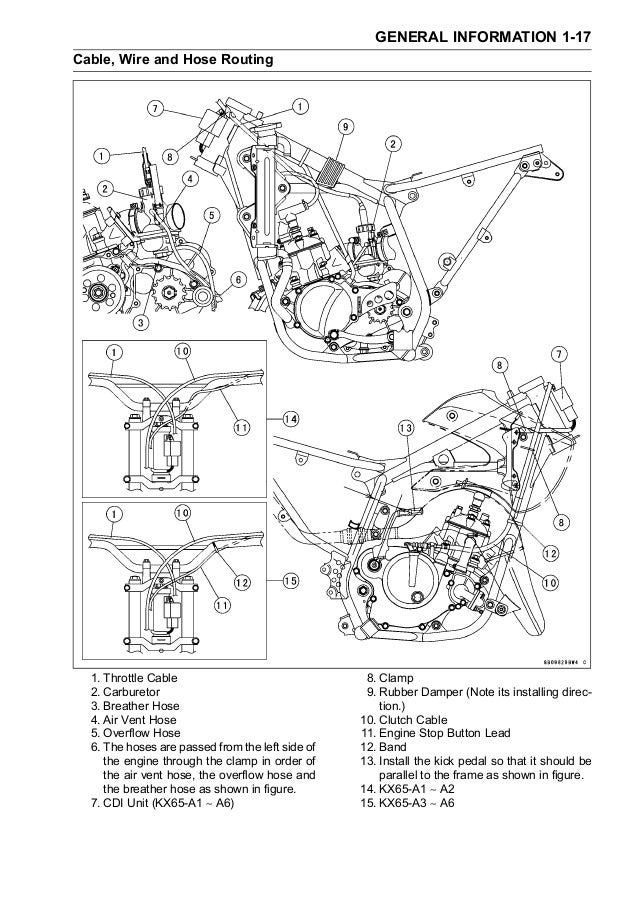 Cxc D7100 Battery Charger Wiring Diagram Drawing Rhwiringdiagramdesign: Cxc 7100 Battery Charger Wiring Diagram At Gmaili.net