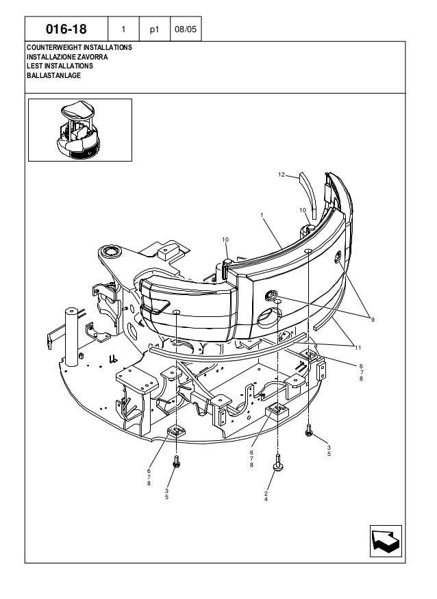 Kubota 950 Diesel Engine Parts