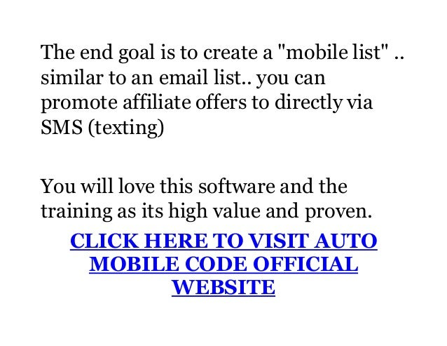 Exle Of Earnings Generated Using This System As A Beta Tester