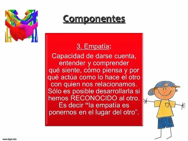 ComponentesComponentes