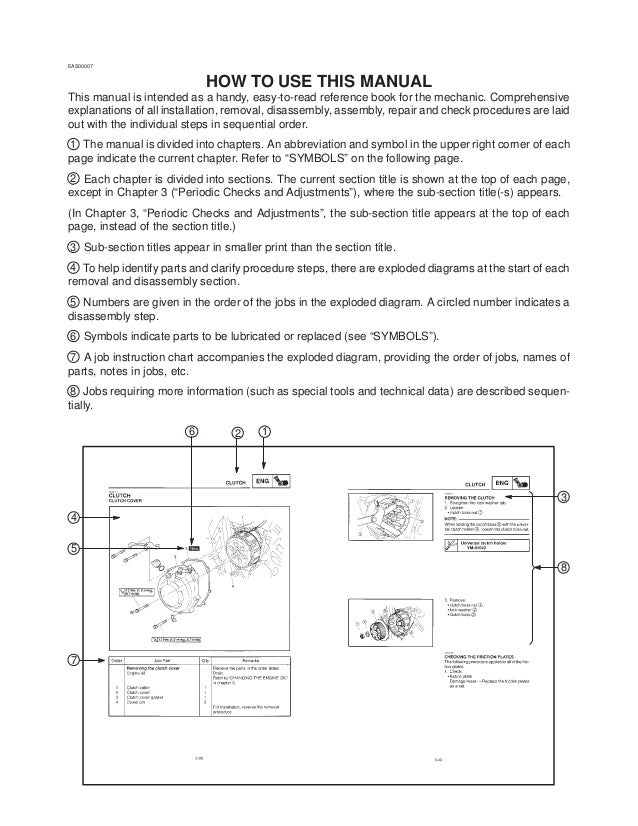 wiring diagram 2002 yamaha fzs1000 fuse box auto wiring. Black Bedroom Furniture Sets. Home Design Ideas