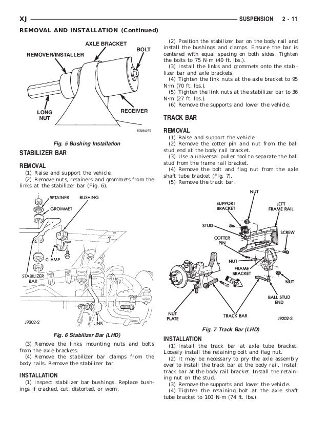 1999 JEEP CHEROKEE Service Repair Manual Jeep Cherokee Td Wiring Diagram on jeep 2.5 engine, jeep 2.5 cooling system, jeep 2.5 clutch, jeep 2.5 parts, jeep 2.5 accessories, jeep 2.5 carburetor,