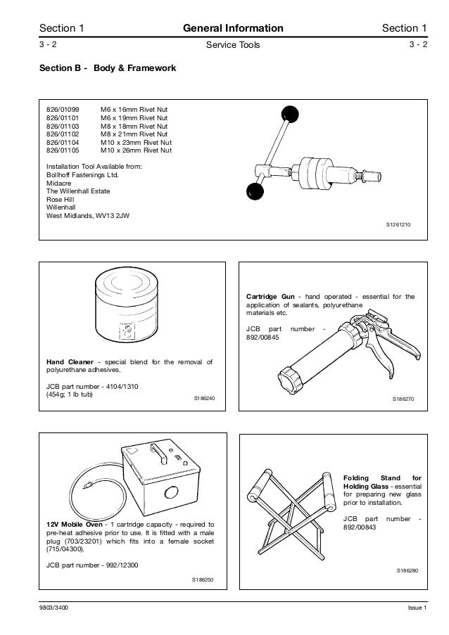 35d wiring diagram wiring diagram35d wiring diagram wiring diagram progresif35d wiring diagram wiring diagram gmc fuse box diagrams 35d wiring