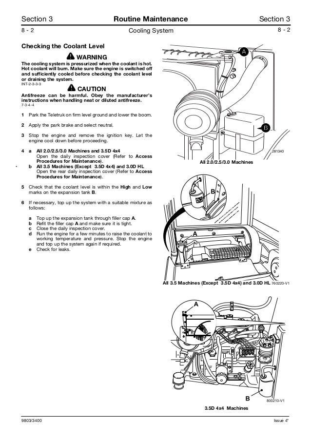 wiring diagram for jcb forklifts wiring diagram k9  jcb wiring schematic #15
