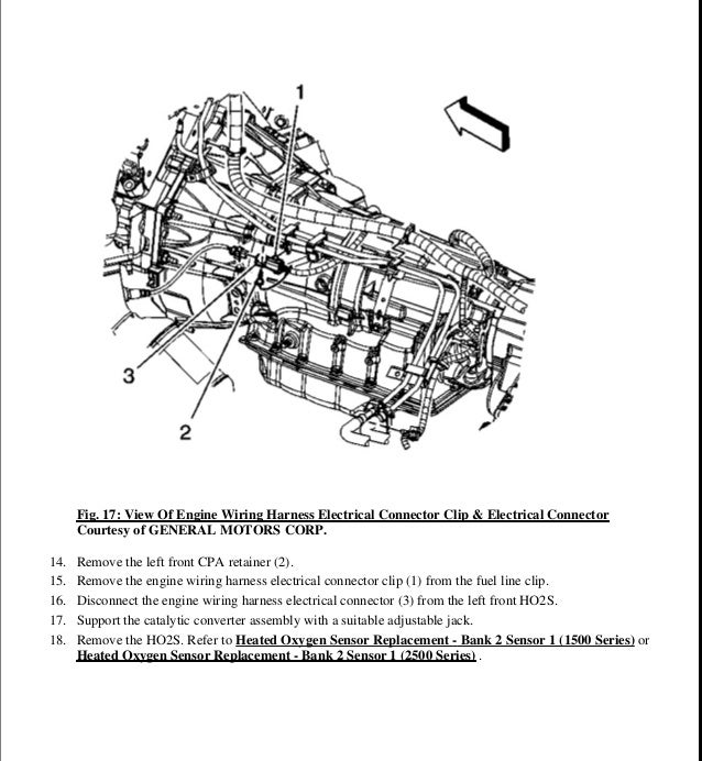 2008 GMC SUBURBAN Service Repair Manual Bank Wiring Harness on cable harness, safety harness, amp bypass harness, fall protection harness, nakamichi harness, pet harness, engine harness, obd0 to obd1 conversion harness, pony harness, suspension harness, battery harness, maxi-seal harness, dog harness, radio harness, electrical harness, alpine stereo harness, oxygen sensor extension harness,