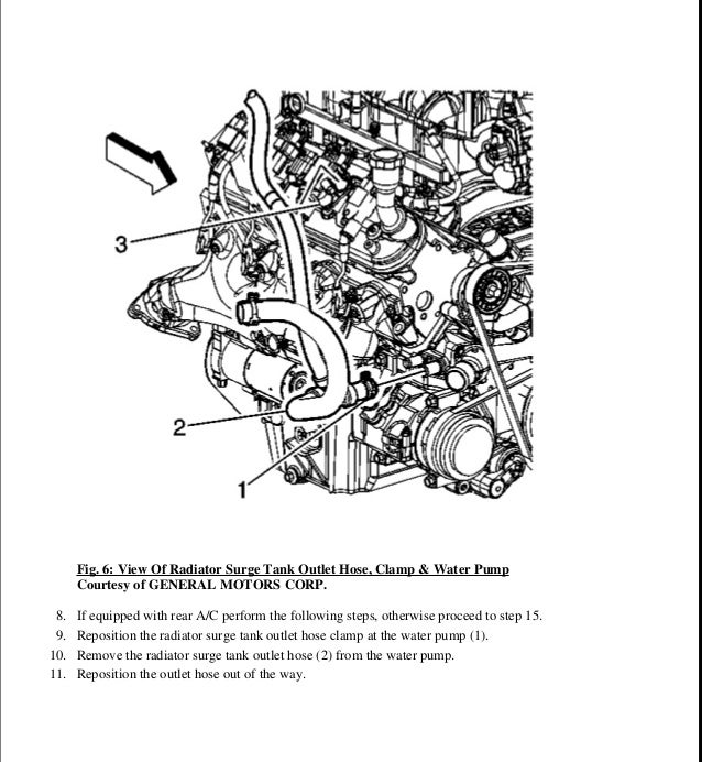 2009 GMC SUBURBAN Service Repair Manual