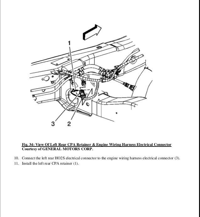 2009 GMC SUBURBAN Service Repair Manual