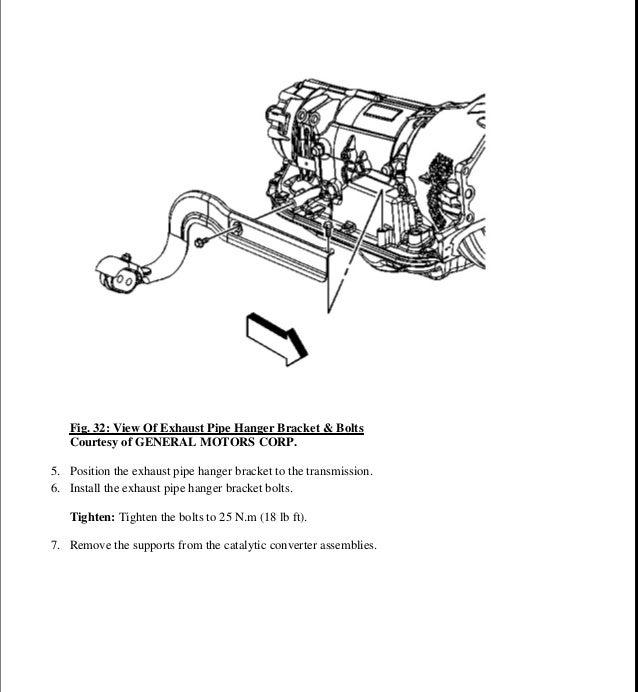 2010 GMC SUBURBAN Service Repair Manual