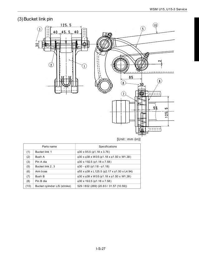 Case 430 Wiring Diagram Parking Ke wiring diagrams image