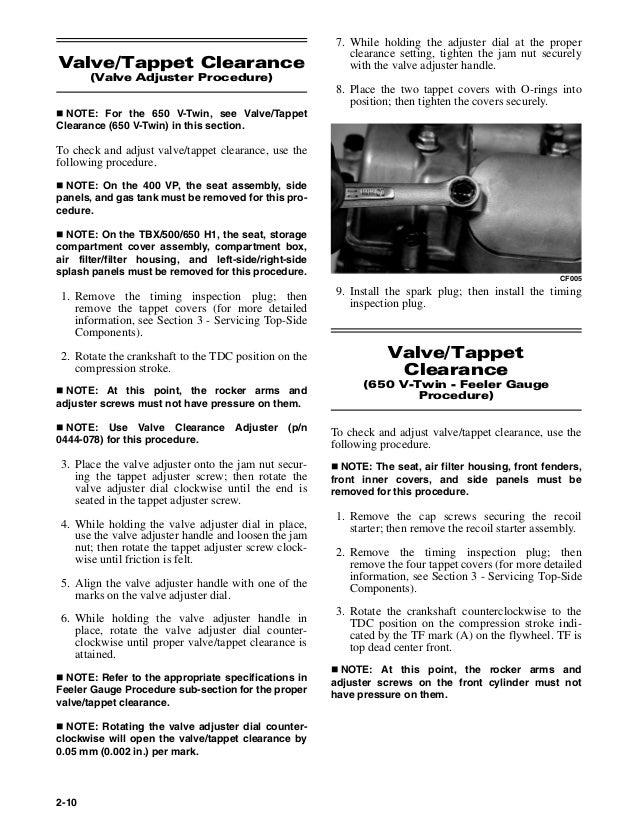 2006 arctic cat 400 4x4 atv service repair manual rh slideshare net 2006 arctic cat m7 repair manual 2006 arctic cat 400 repair manual
