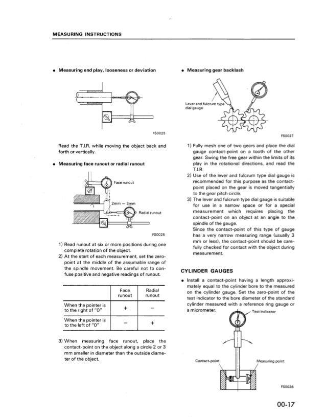 komatsu-wa5001-wheel-loader-service-repa