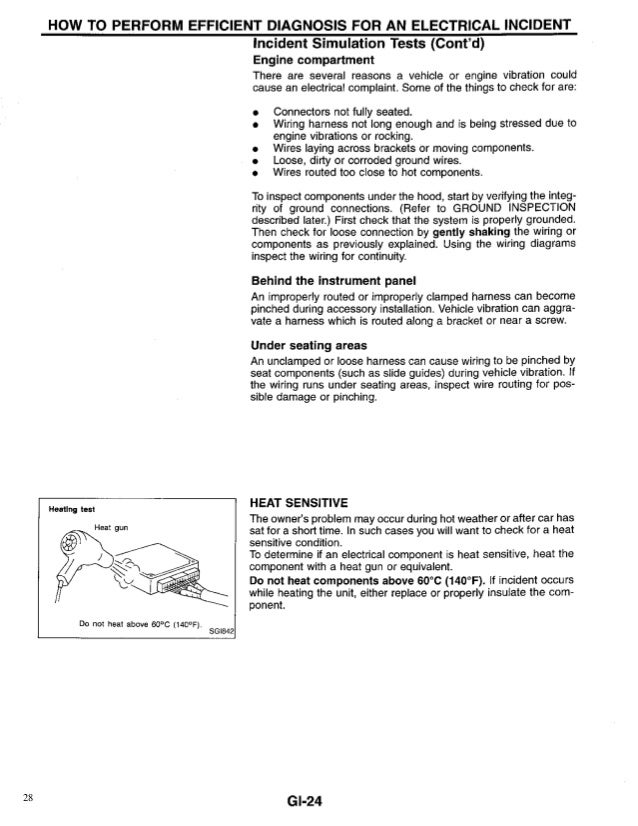 1999 NISSAN MAXIMA Service Repair Manual on nissan battery diagram, nissan diesel conversion, nissan chassis diagram, nissan ignition key, nissan brakes diagram, nissan transaxle, nissan repair guide, nissan electrical diagrams, nissan radiator diagram, nissan fuel system diagram, nissan distributor diagram, nissan schematic diagram, nissan wire harness diagram, nissan repair diagrams, nissan engine diagram, nissan main fuse, nissan ignition resistor, nissan fuel pump, nissan suspension diagram, nissan body diagram,