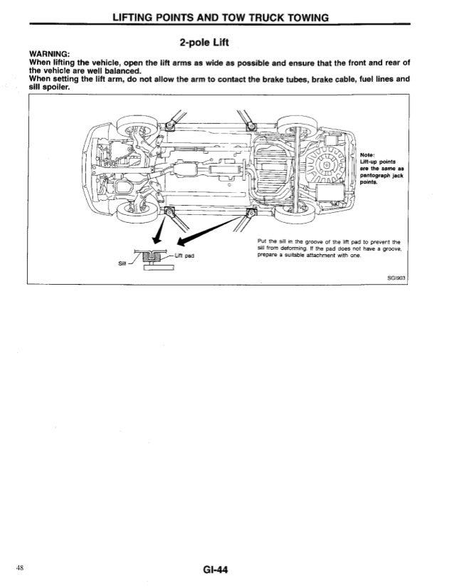 1999 Nissan Maxima Engine Diagram Triple Air Horn Wiring Diagram Tomberlins Yenpancane Jeanjaures37 Fr