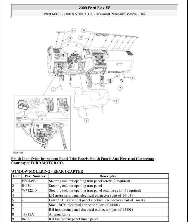 2009 F250 Engine Diagram N5 Electrical Schemes