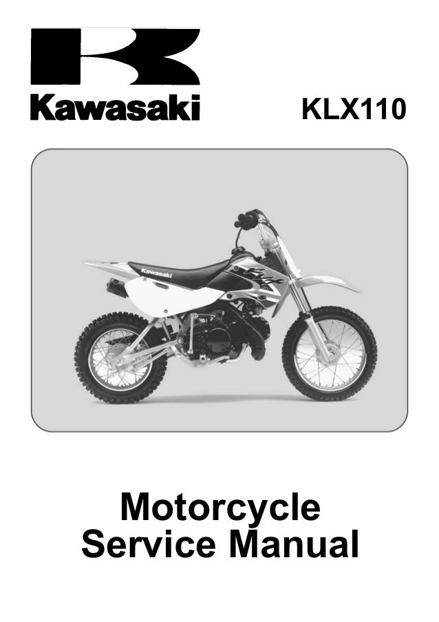 2004 Kawasaki KLX110-A3 Service Repair Manual on honda wiring diagram, x2 pocket bike wiring diagram, dio 50 wiring diagram, pit bike wiring diagram, lifan 125 wiring diagram, roketa 250 wiring diagram, marshin atv 250 wiring diagram, 110cc 4 wheeler wiring diagram,