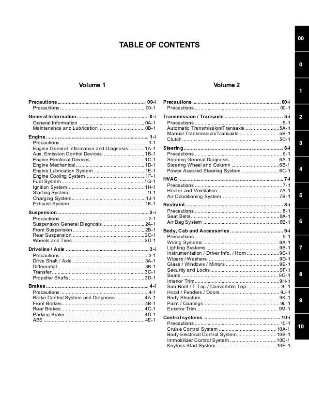 Suzuki Grand Vitara Jb416 Service Repair Manual