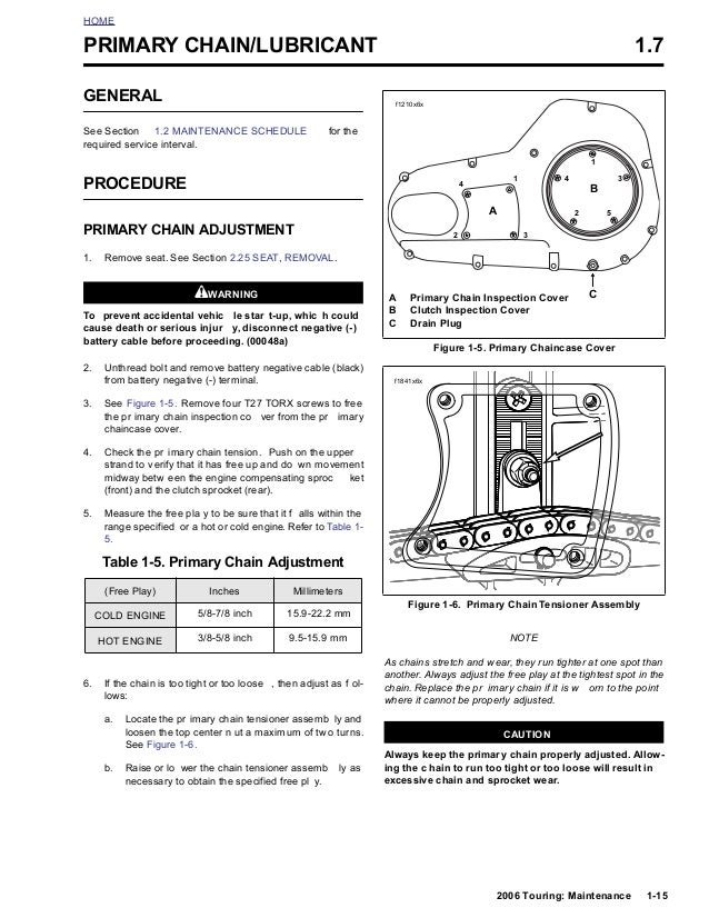 2006 Harley-Davidson FLHRS Road King Custom Service Repair Manual on harley cooling system, harley davidson wire connectors, harley engine, motorcycle schematics, harley diagrams, harley parts, harley headlights, harley davidson tach wiring, harley speakers, harley transmission exploded view, harley forum, harley davidson schematics, harley solenoid schematics, harley fluid capacities, harley motor mounts, harley drawings, harley tools, harley davidson coil wiring, harley wiring harness, harley lights,