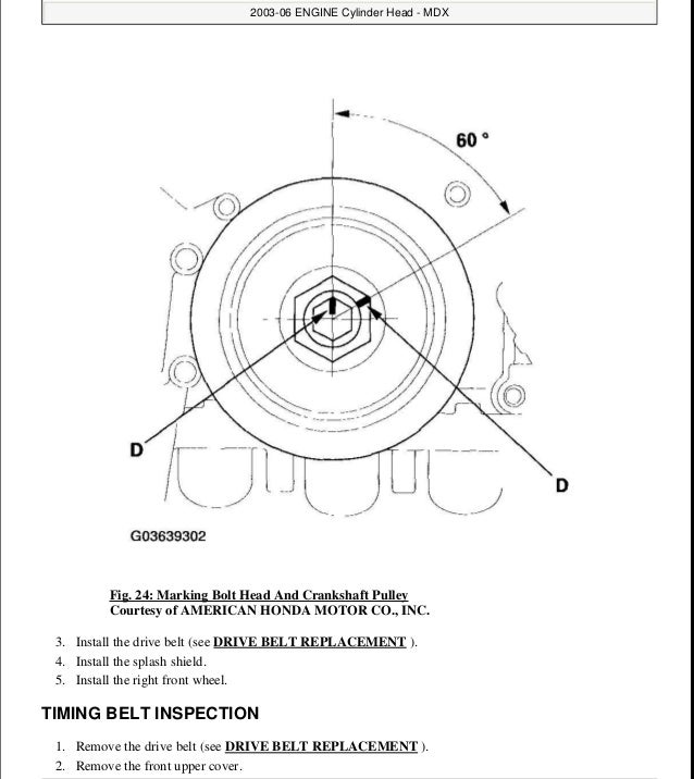 2004 Acura Mdx Diagram All Wiring Datarh32011dtmseopowerde: Mdx Wiring Diagram At Gmaili.net