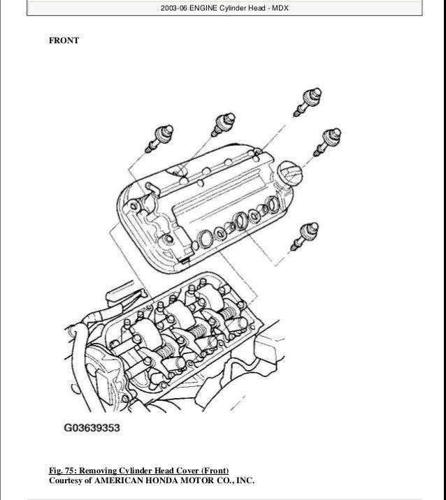 2003 acura mdx engine diagram wiring schematic diagram 1 acura cl engine diagram new wiring
