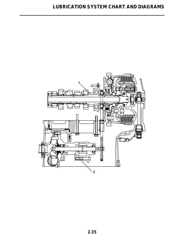 Ford Mustang Alternator Wiring Besides 20 Cx Cheerson