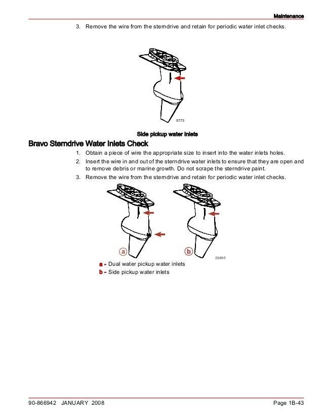 Ziemlich Mercruiser Lichtmaschine Schaltplan Bilder - Elektrische ...