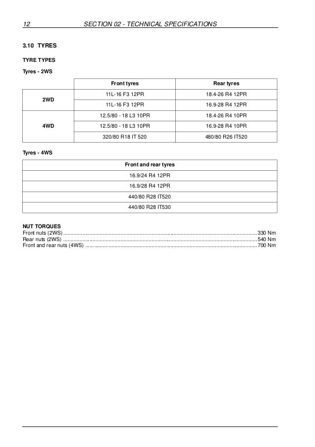 Case 590sr series 3 backhoe loader service repair manual 29 fandeluxe Choice Image