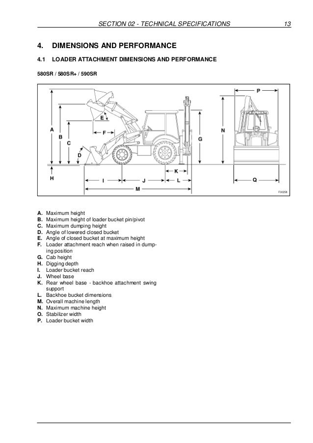 beko 1530 service manual