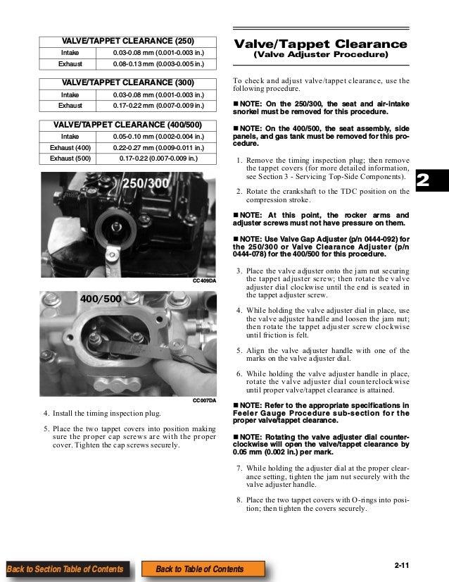 CR6E 2003 Arctic Cat 500 4x4 Auto ATV Spark Plug