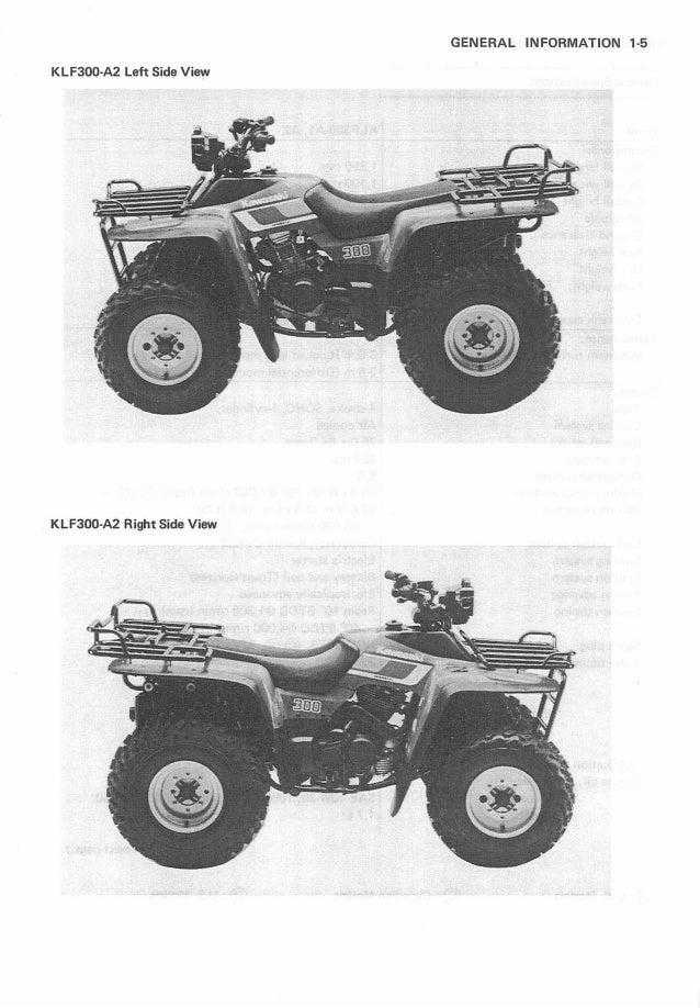 HYspeed Top End Head Gasket Kit Kawasaki BAYOU 300 4x4 1989 2003 LAKOTA 300 1995 2002