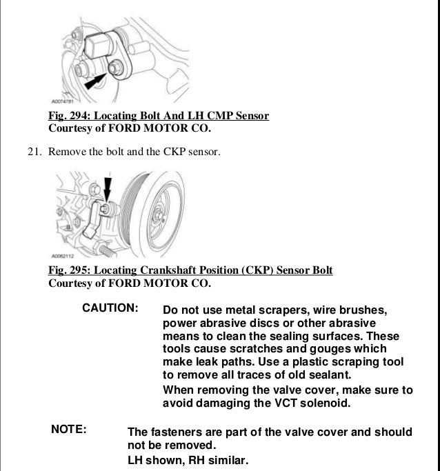 L Z M B W furthermore L Z C Aa besides  furthermore Maxresdefault likewise Ford Expedition Service Repair Manual. on vct solenoid 2005 ford expedition