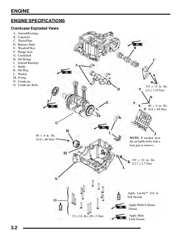 2009 Polaris Ranger 700 4x4 XP Service Repair Manual
