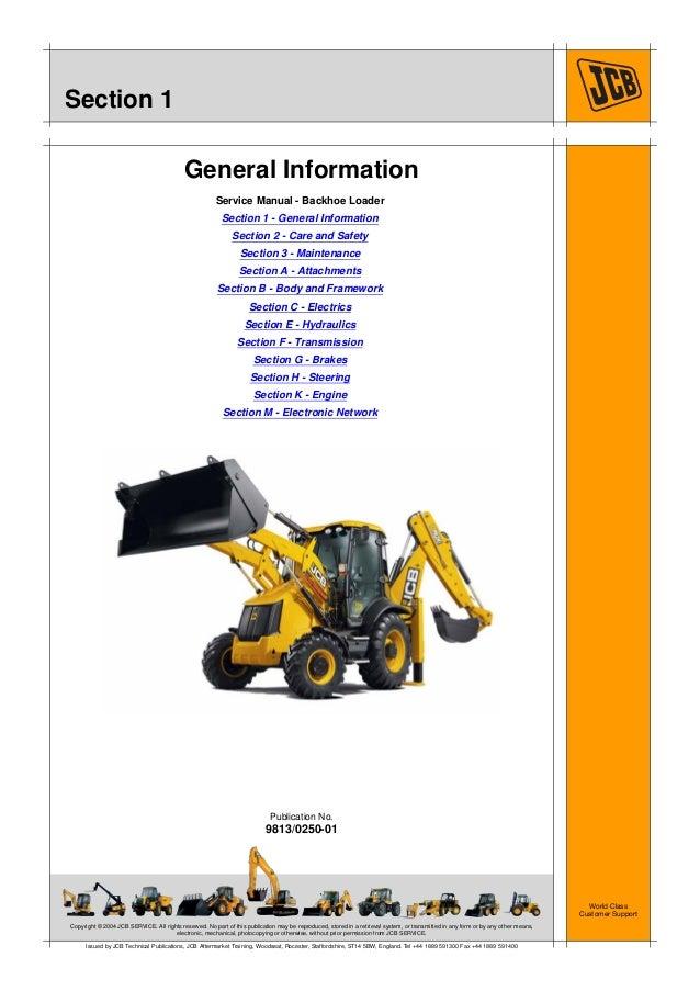 3cx user manual 10