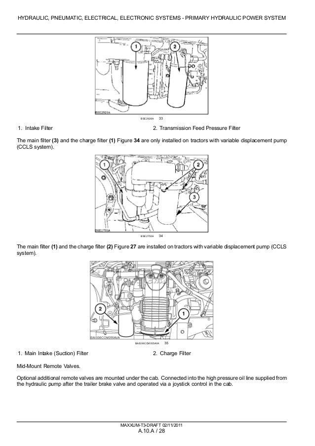 Farmall 140 Wiring Diagrams - Catalogue of Schemas on