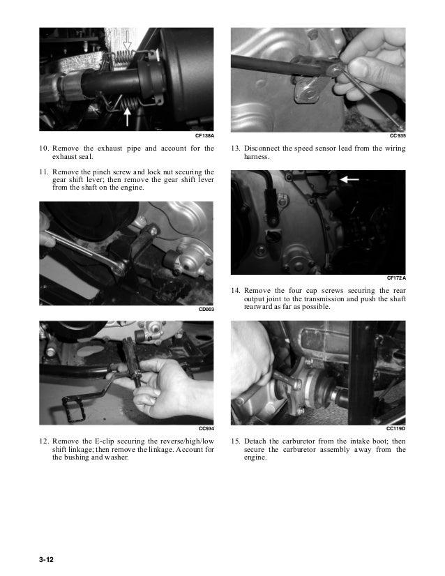 2006 Arctic Cat 700 Atv Wiring Diagrams Free Download Wiring Diagram