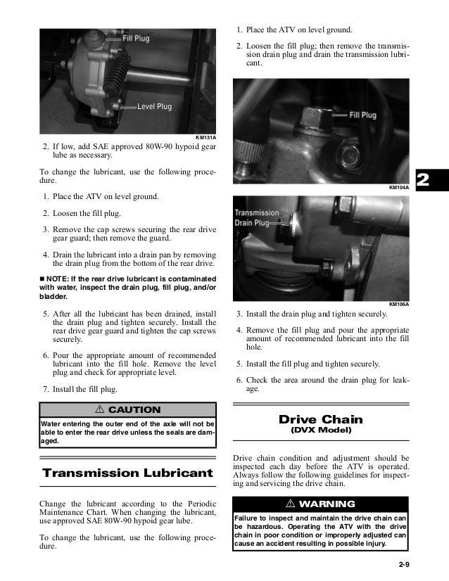 arctic cat dvx 90 utility 90 atv service manual repair 2007 y 12
