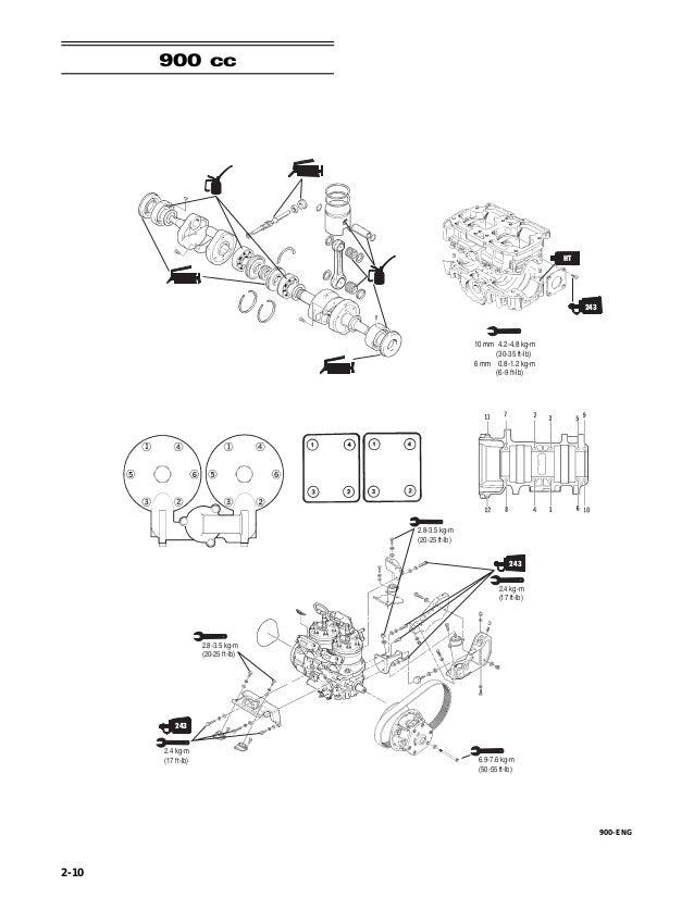 2006 ARCTIC CAT 570 CC SNOWMOBILE Service Repair Manual