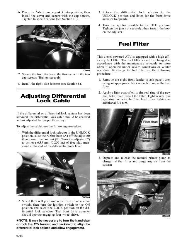 49cc Engine manual Mitsubishi stroker Kit