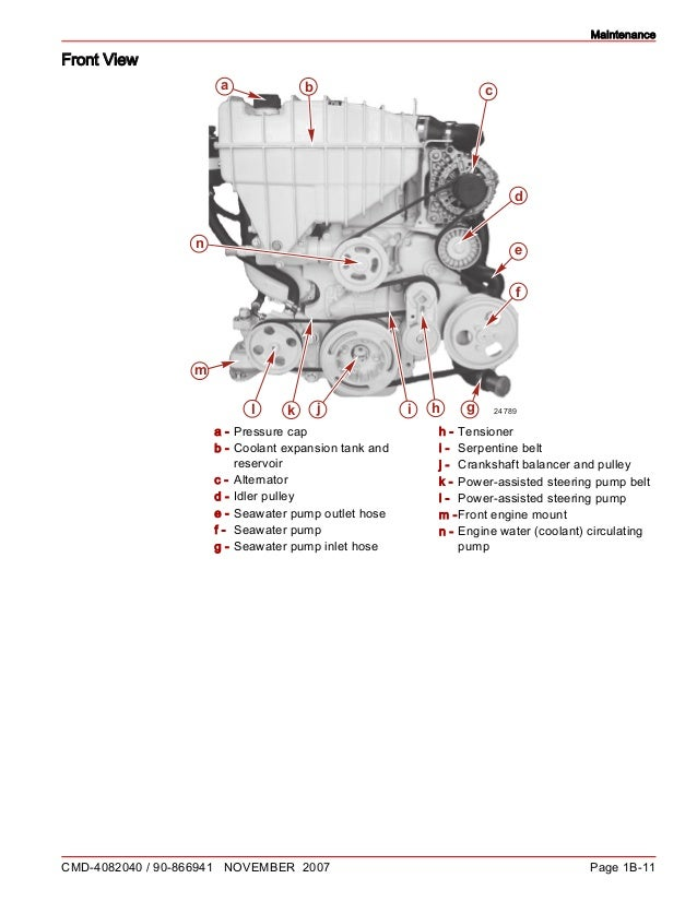 Excellent pre alpha mercruiser wiring diagram photos electrical mercruiser engine diagram dolgular ccuart Image collections